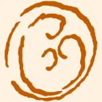 WESE-LOGO-narancs