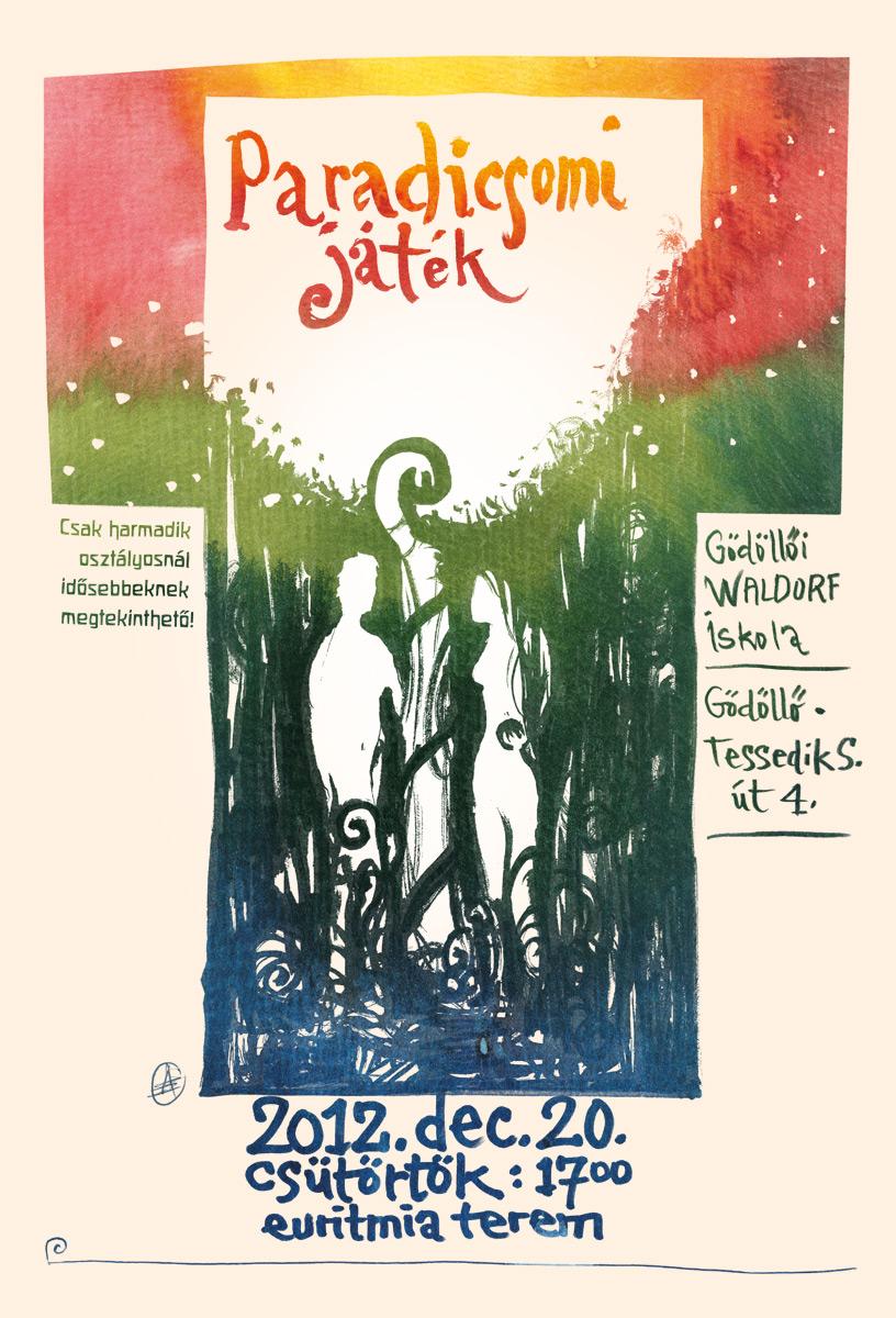 2012-12-20--Paradicsomi-Játék-web