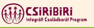 CSIRIBIRI+USZT-fejléc_bal