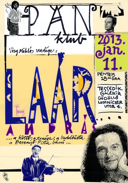 Pán-Klub-2013-01-11_LAÁR
