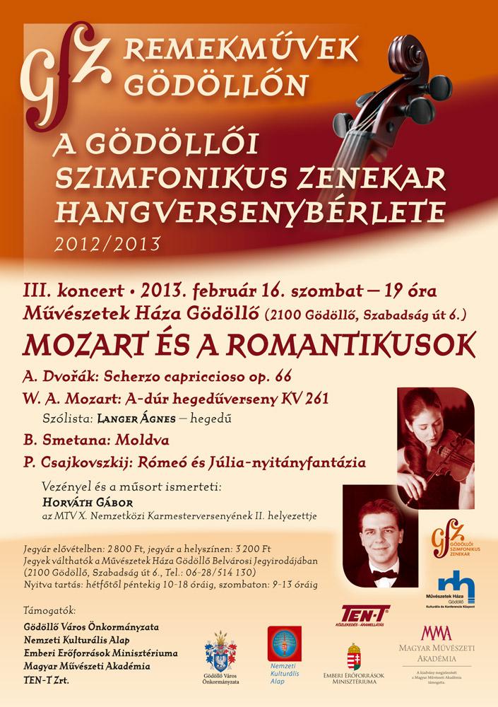 gsz-bérlet_iii-koncert-2013-02-16