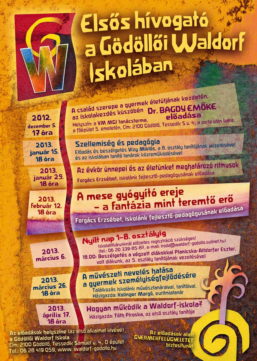 GW-Elsős-Hívogató-2012-13_2012.02.12