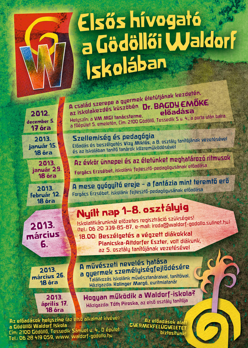 GW-Elsős-Hívogató-2012-13_2012.03.06