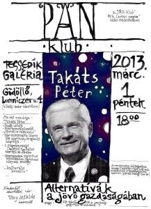 PAN-Klub-Plakát-2013-03-01