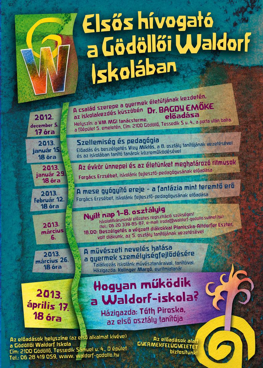 GW-Elsős-Hívogató_2013.04.17