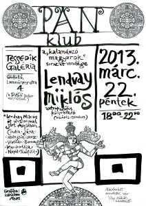 PAN-Klub-plakát-2013-03-22