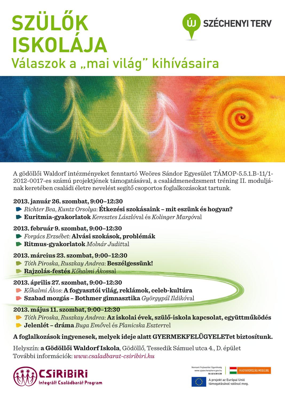 SZÜLŐK-ISKOLÁJA_PLAKÁT-web-1500