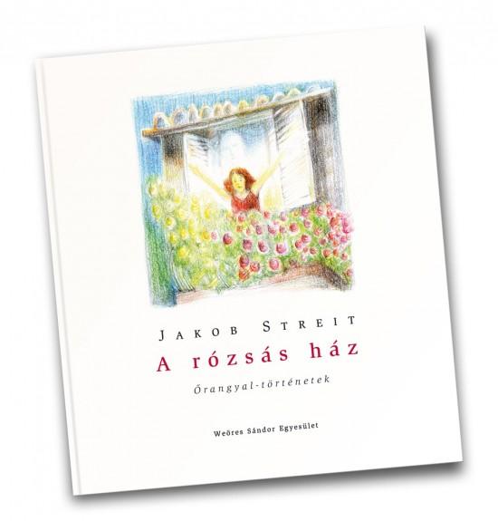 A-rózsás-ház_címlap