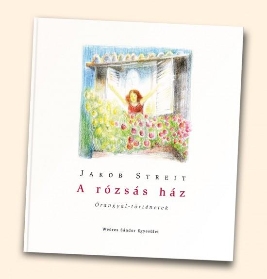 A-rózsás-ház_címlap-web2