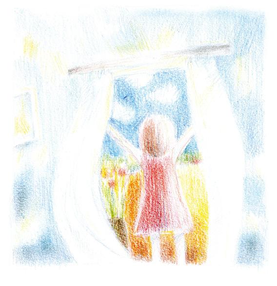 A-rózsás-ház_hátlap-rajz