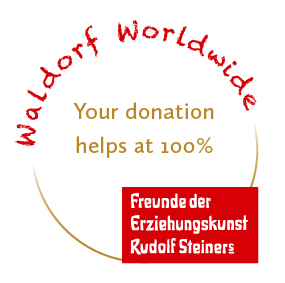 Donation-button-De-Freunde