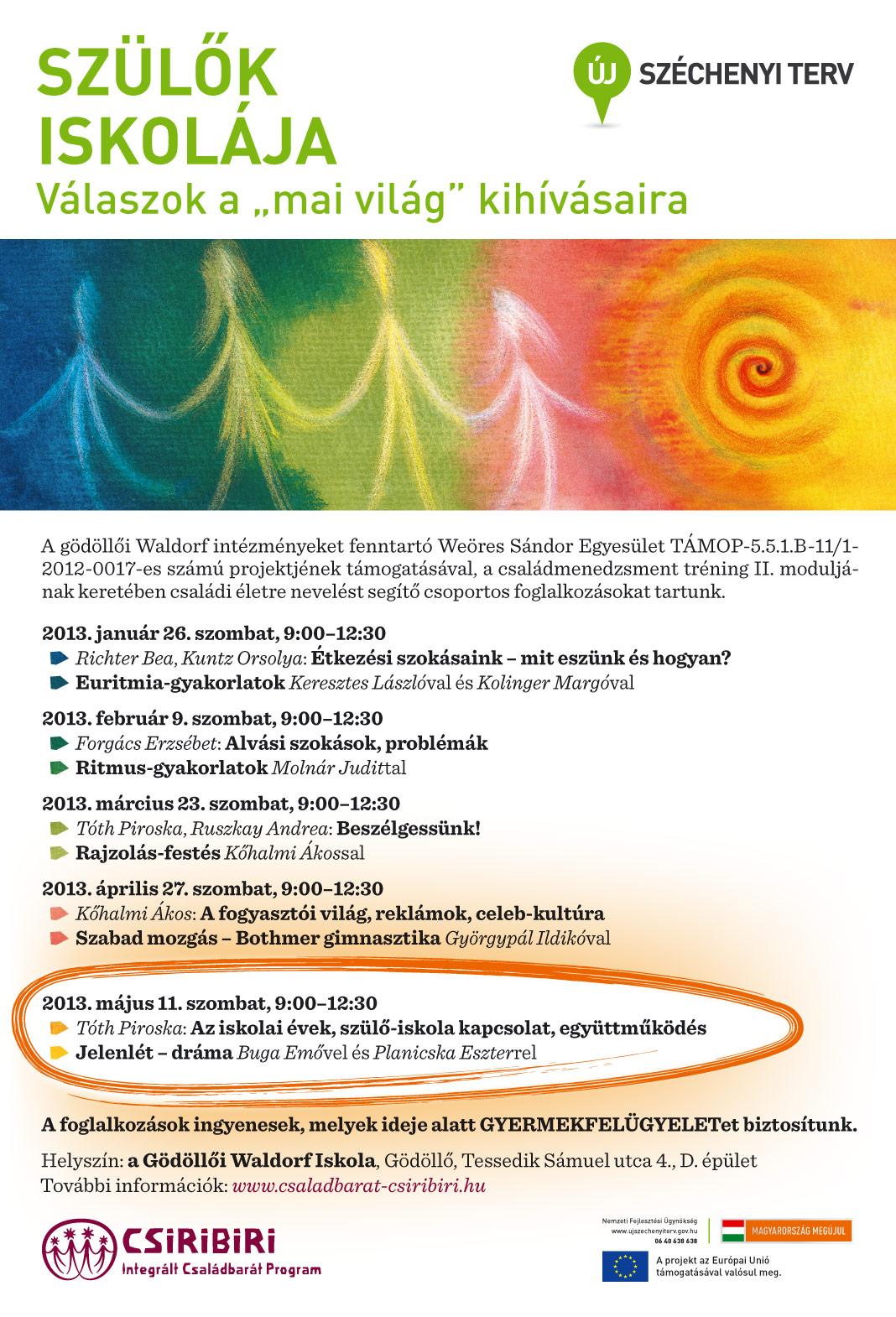 SZÜLŐK-ISKOLÁJA_PLAKÁT-web-1500-2013-05-11
