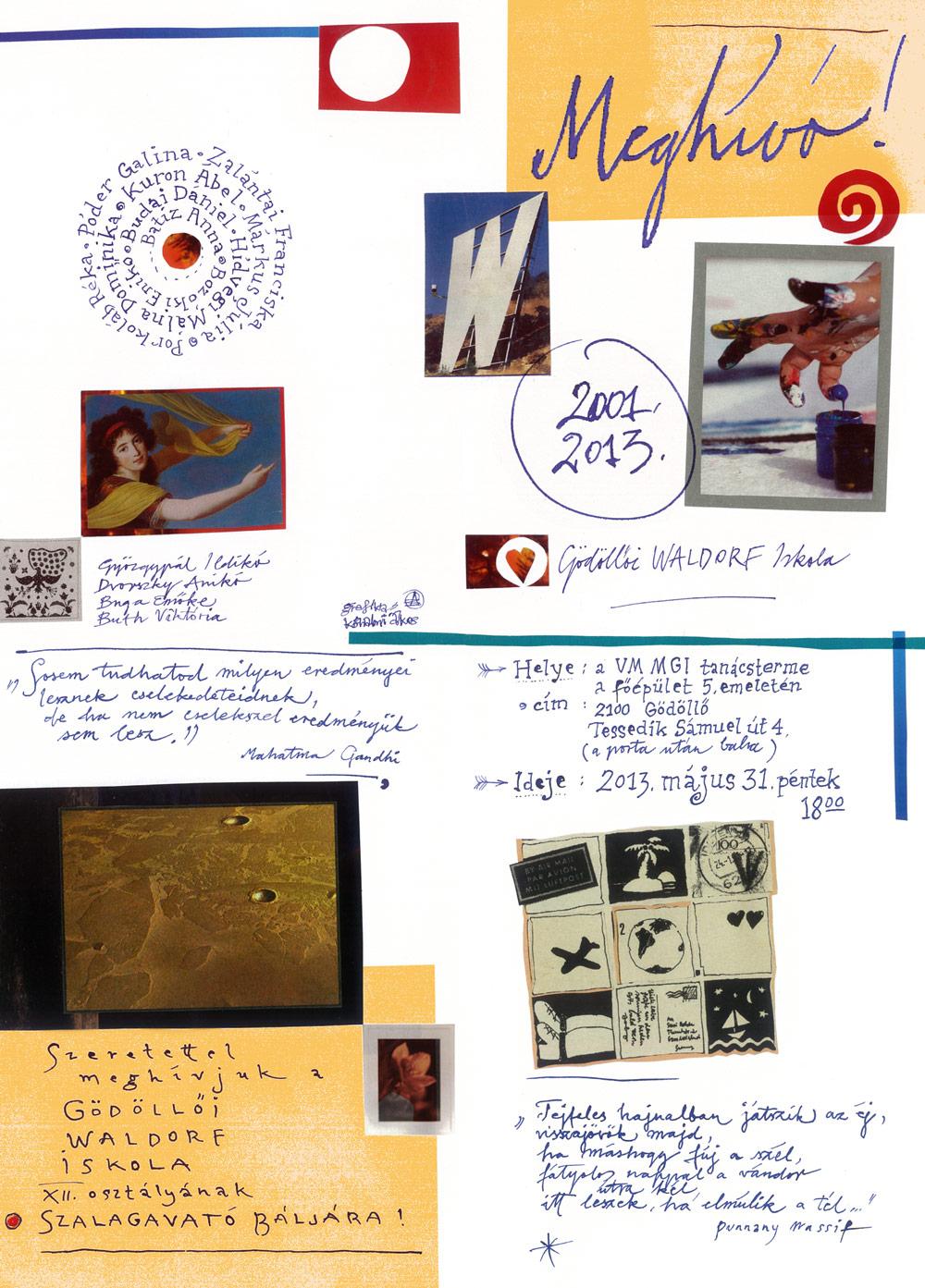 Szalagavató-Meghívó-2013-05-31