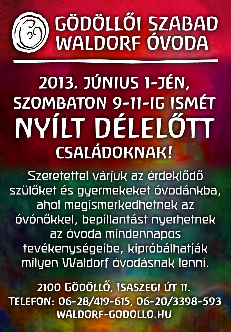 WaldorfOviGodollo0515