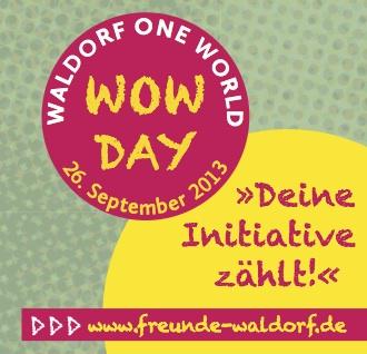 Wow-Day_2013-Anzeige_Druck_56x54_mm
