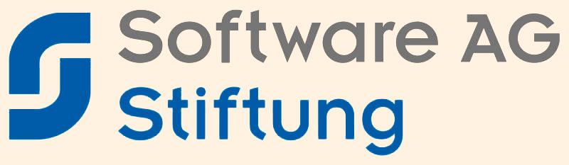 software-ag-stiftung-nagy-waldorf-háttér