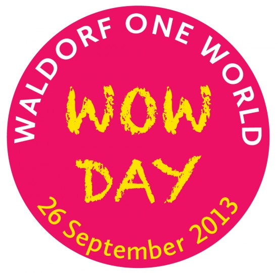 Wow Day 2013-Signet ENG