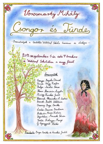 Csongor-es-Tunde_2013-09-01