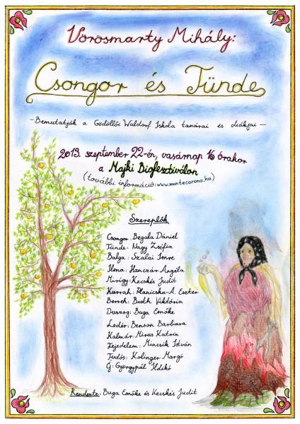 Csongor-es-Tunde_2013-09-22-MAJK_web