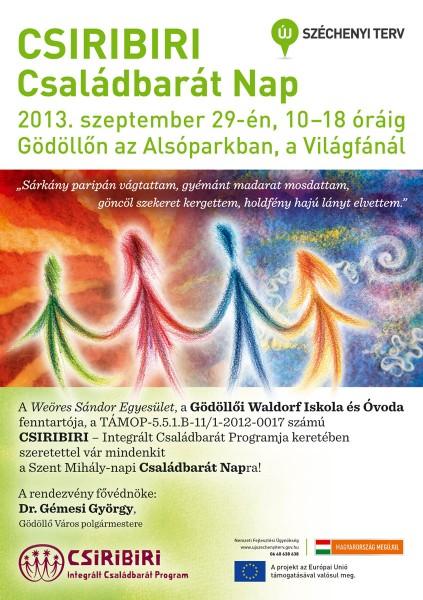 CSIRIBIRI-2013-09-29--web1