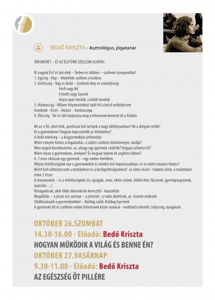 Bedő1026-27