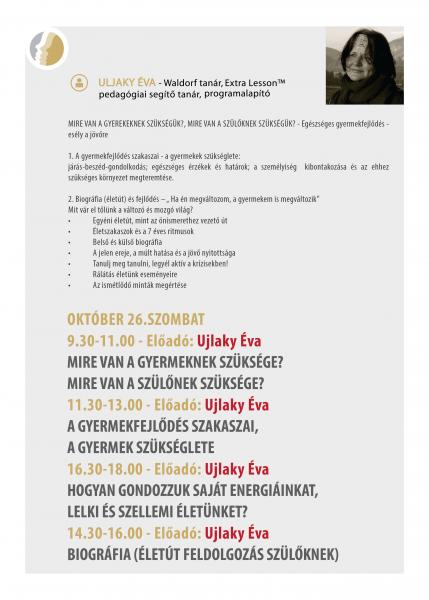Ujlaky1026