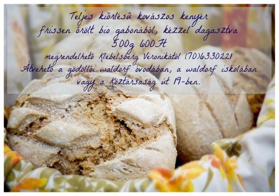 kenyér_szórólap_2_a4