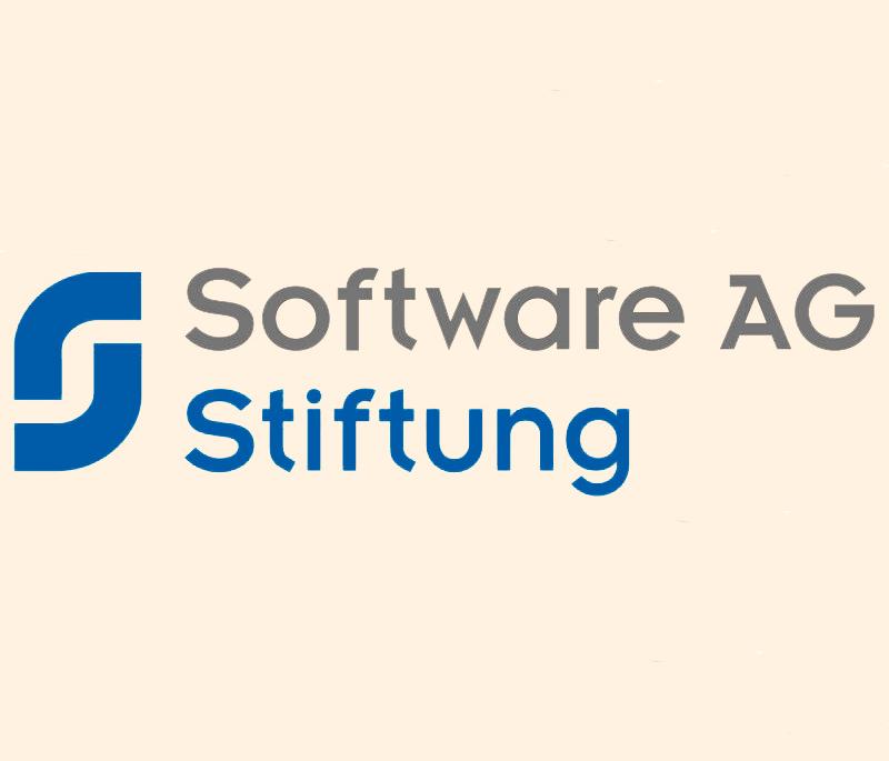 software-ag-stiftung-háttér