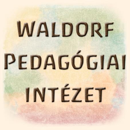 waldorfpedagogiaiintezet_1