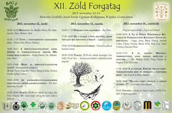 Zold_Forgatag_2013