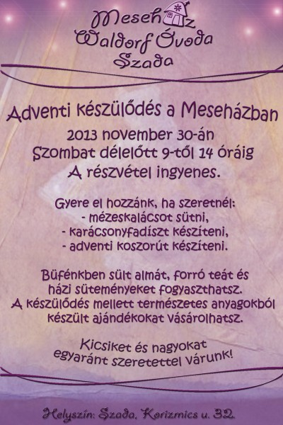 advent_plakat