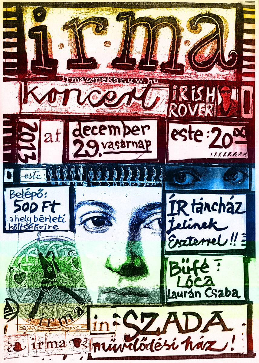 IRMA-koncert-2013-12-29