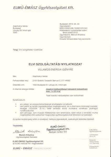 ELMÜ scan-20130618093651-0000.pdf