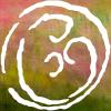 GWaldorf-logo