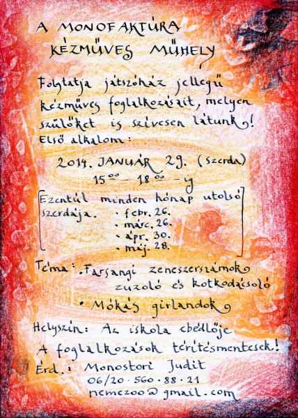 Monofaktúra-2014-01-29