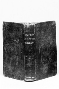 Walden-First_Edition_ff