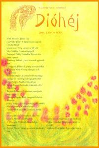 diohej-2006-1-janos