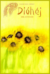 diohej-2006-2-evnyito