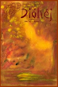 diohej-2006-4-marton