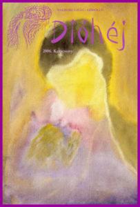 diohej-2006-5-karacsony