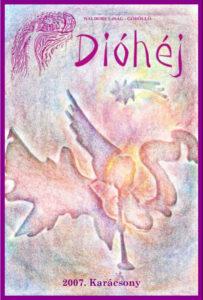 diohej-2007-6-karacsony