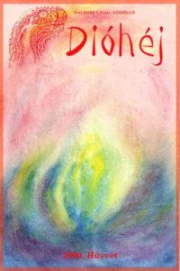 diohej-2009-2-husvet