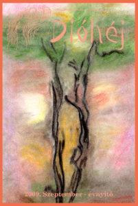 diohej-2009-4-evnyito