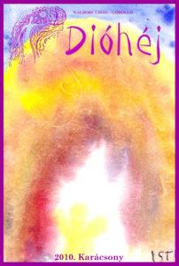 diohej-2010-4-karacsony
