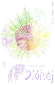 diohej-2011-4-karacsony
