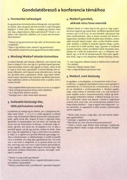 feb1konf2.pdf-2