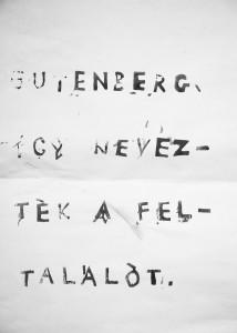gutenberg_ff