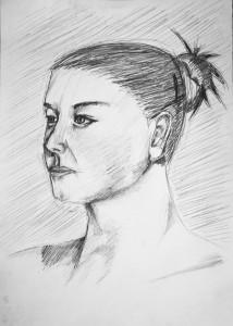 portré_aula1