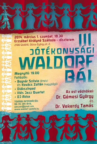 WALDORF-BÁL-2014_web