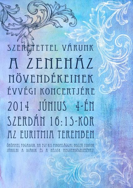 zeneház évvégi koncert_a